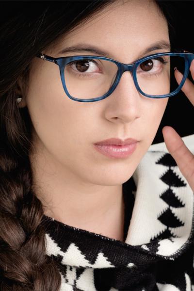 mis-gafas