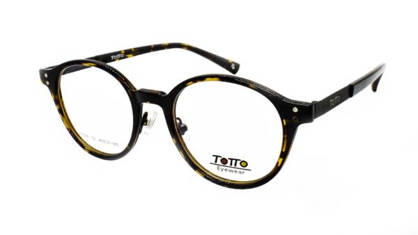 TT509-C2-THREEQUARTERS-MIS-GAFAS